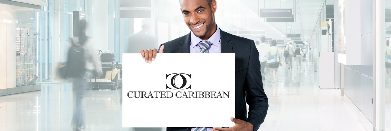 Jamaica Executive Car Service
