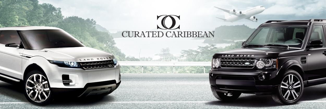 CC-luxury-car-banner-copy-3