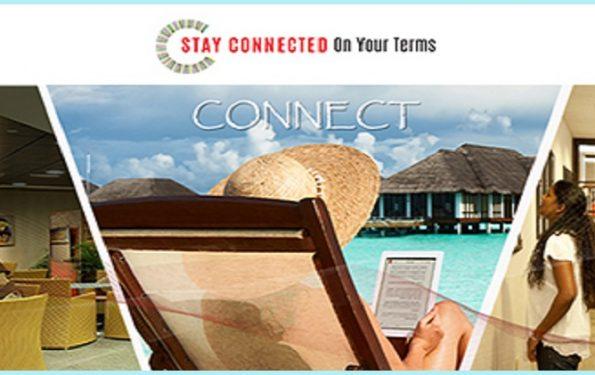 Travel Deals in Jamaica