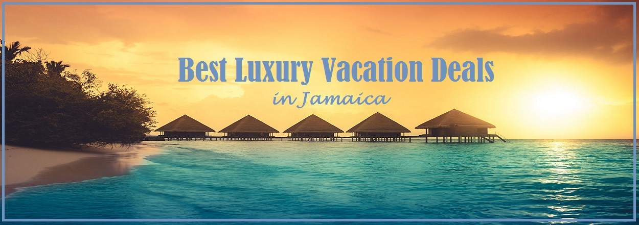 Best vacation packages 2016 28 images black friday for Black friday vacation deals all inclusive