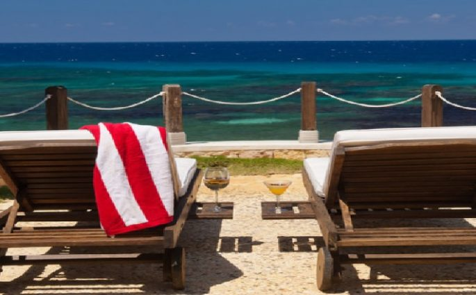 Luxury Villa Rentals in Jamaica