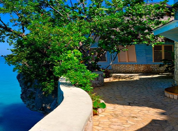 Negril Jamaica Vacation Packages