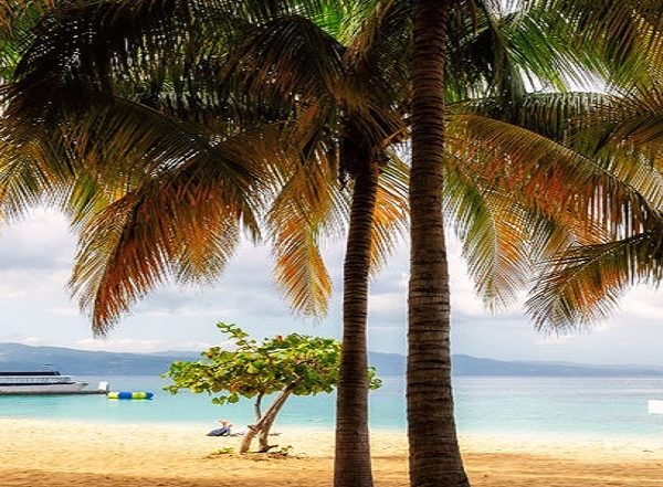 Package Deals to Jamaica