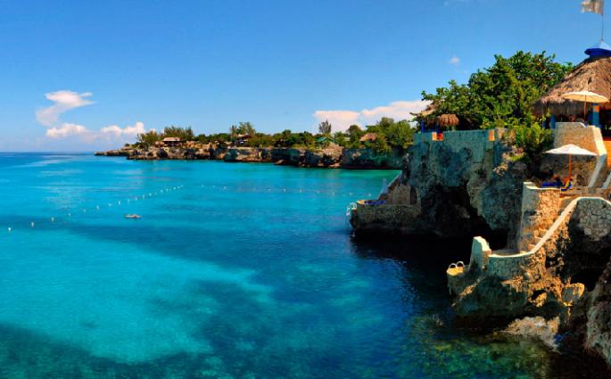Jamaica Luxury Vacation Rentals