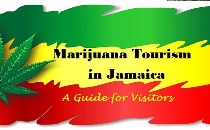 Marijuana Tourism in Jamaica