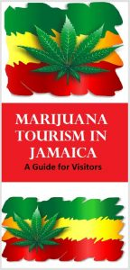 Marijuan Guide for Visitors