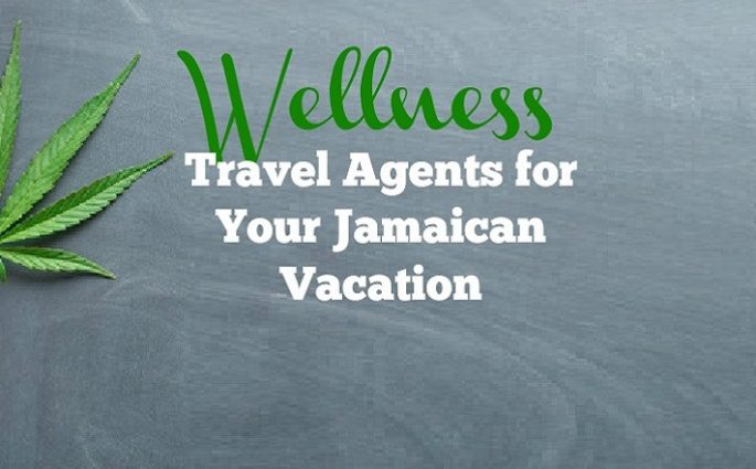Wellness Travel in Jamaica