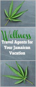 Wellness Travel in Jamaica