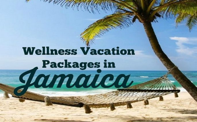 Wellness Vacation Packages in Jamaica Wellness Vacation Packages in Jamaica