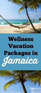 Custom Wellness Vacations